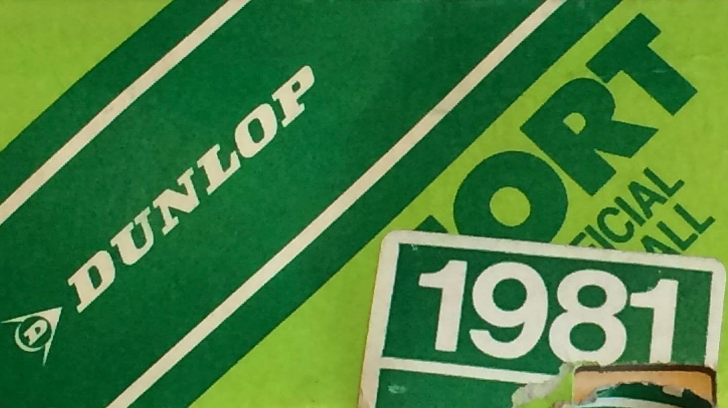 Dunlop1981-Big