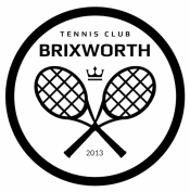 Brixworth Tennis Club