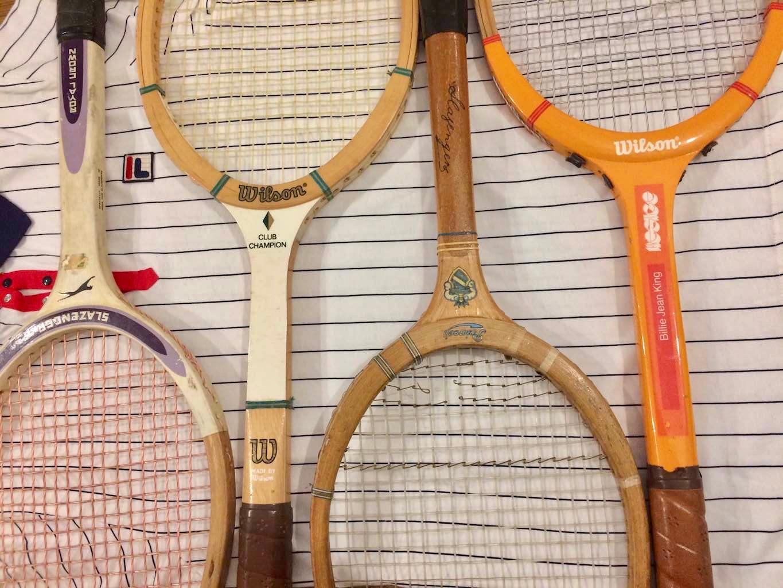 retro-rackets-2019