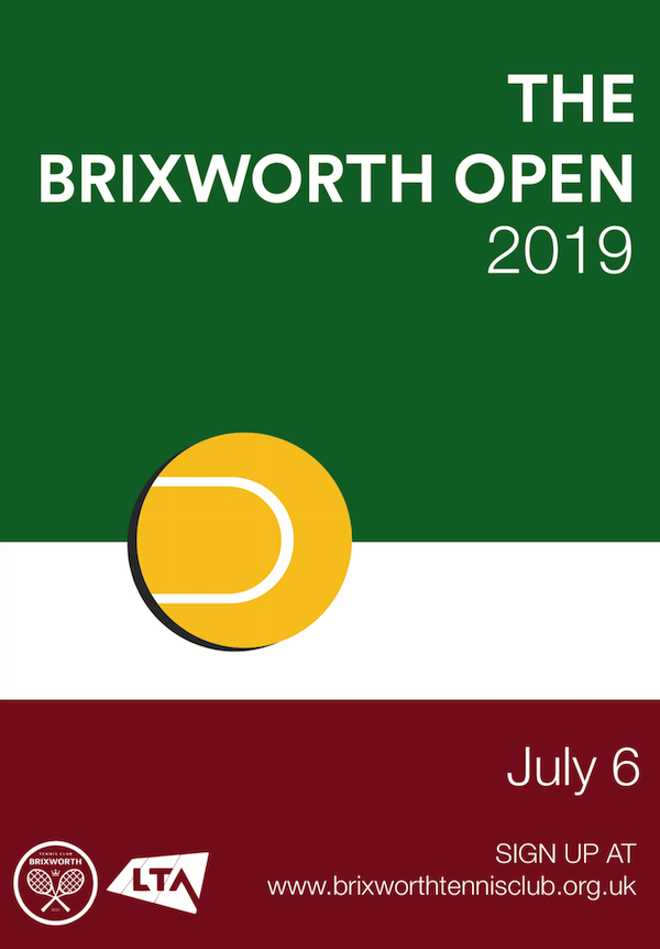 the-brixworth-open-2019
